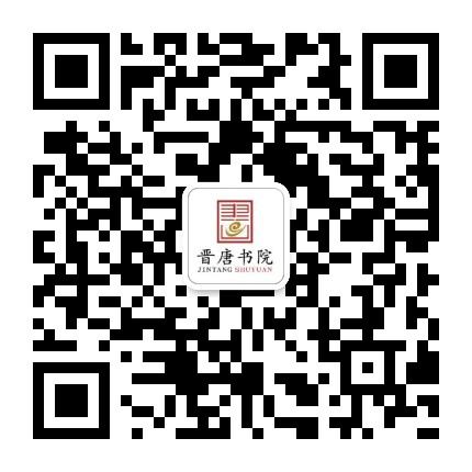 微信图片_20180613143613.jpg