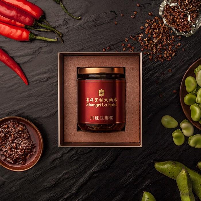 川辣豆瓣酱Sichuan Bean Paste Sauce.jpg