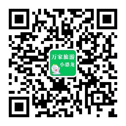 /uploads/ueditor/images/19/10/8d855086eb2f06b8a8d8d55746dc11a6.jpg
