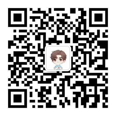 微信图片_20191115161936.jpg