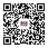qrcode_for_gh_3e7c3e1484b1_258.jpg