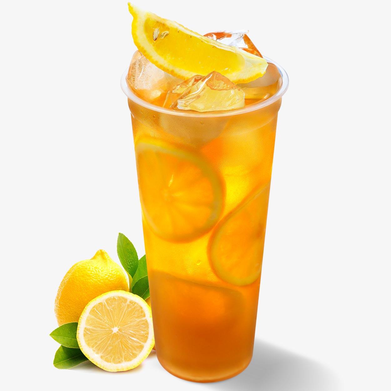 VC柠檬茶(1).jpg