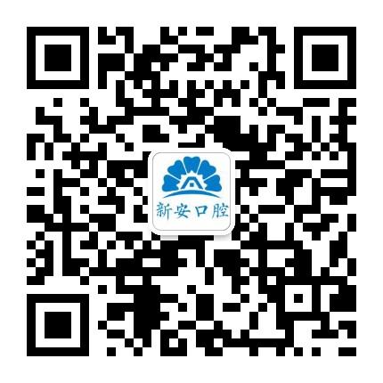 微信图片_20210416170128.jpg