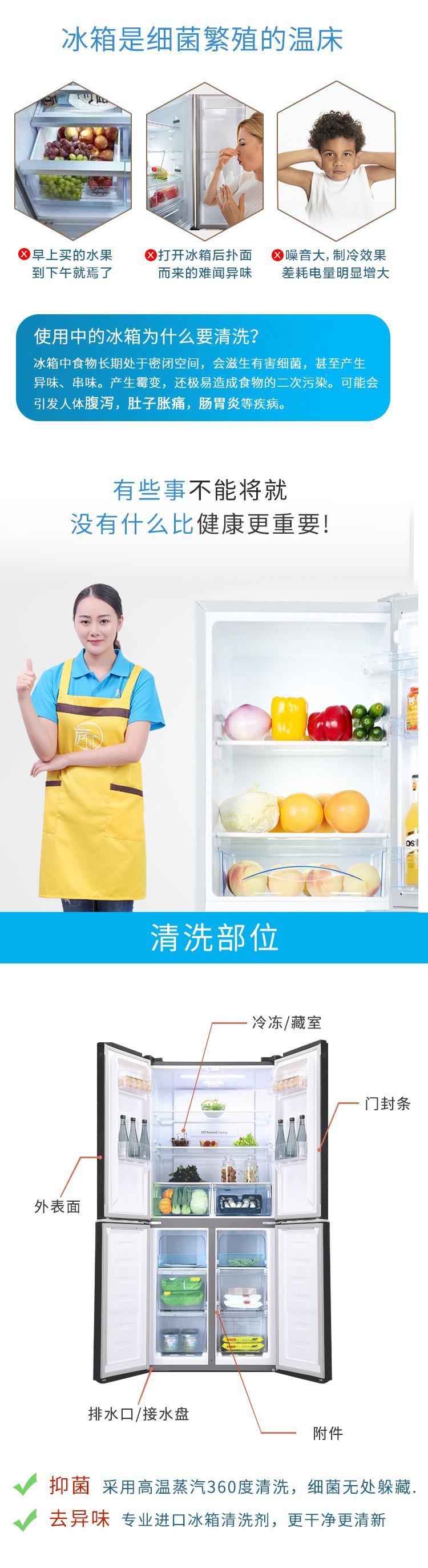 冰箱洗衣机家电清洗_03.jpg