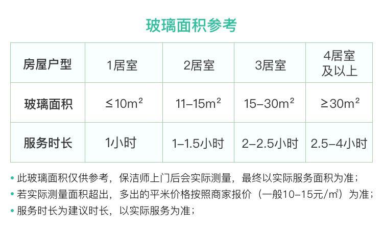 细节图11.jpg